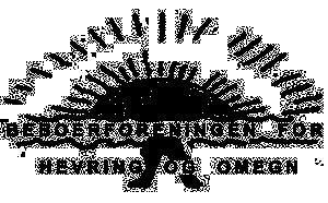 Hevring.dk Logo